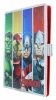 Disney The Avengers Universal 7-8 Inch Folio