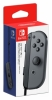 Nintendo Switch Joy-Con Controller Right -