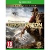 Tom Clancy's Ghost Recon Wildlands Gold