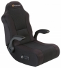 X-Rocker Mission Gaming Chair PS4 & Xbox