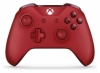 Official Xbox One Wireless Controller 3.5mm