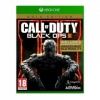 Call Of Duty Black Ops 3 III Gol