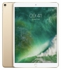 IPad Pro 10.5 Inch WiFi 512GB Gold