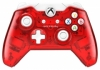 Rock Candy Xbox One Controller - Stormin