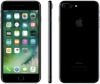 Sim Free Apple IPhone 7 Plus 256GB Mobile