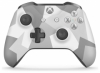 Xbox One Special Edition Controller - Winter