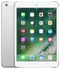Apple IPad Mini 7.9 Inch Tablet Wi-Fi 32GB