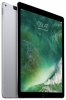 Apple IPad Pro 12 Inch Space Grey Tablet