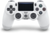 PS4 DualShock 4 V2 Wireless Controller