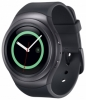 Samsung Galaxy Gear S2 Sport Smart Watch -