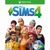 The Sims 4 Xbox One Pre-order Bonus DLC