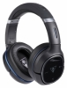 Turtle Beach Elite 800 Wireless Gaming