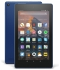 Amazon Fire 7 Alexa 7 Inch 8GB Tablet Marine