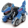VTech Switch And Go Dash The T-Rex
