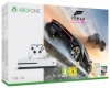 Xbox One S 1TB Console With Forza Horizon 3