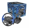 Thrustmaster T150 Steering Wheel PS4/PS3/PC
