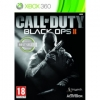 Call Of Duty 9 Black Ops II Xbox 360 Classics