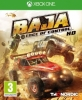 Baja Edge Of Control Xbox One