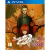 Steins Gate Zero PS Vita