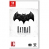 Batman Telltale Series Nintendo Switch