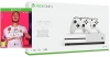 Xbox One S 1TB Console FIFA 20 Bundle + 2