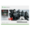 Xbox One S 1TB Console with Gears 5 Bundle