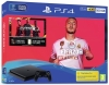 PS4 500GB Console & FIFA 20 Bundle