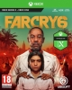 Far Cry 6 Game - Xbox One