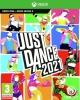 Just Dance 2021 Game - Xbox One