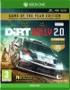 DiRT Rally 2 - Xbox One