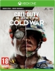 Call of Duty: Black Ops Cold War Game - Xbox