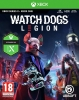 Watch Dogs Legion Game - Xbox One