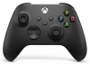 Official Xbox Wireless Controller - Carbon