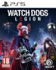 Watch Dogs Legion Game PS5