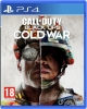 Call of Duty: Black Ops Cold War Game - PS4