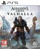 Assassin's Creed Valhalla Game PS5