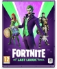 Fortnite: The Last Laugh Bundle Game PS5