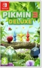 Pikmin 3 Deluxe Game - Nintendo Switch