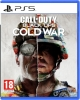 Call of Duty: Black Ops Cold War Game PS5