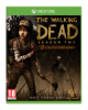 The Walking Dead Season 2 Xbox One