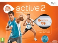 Sports Active 2