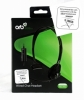 ORB Wired Chat Headset Xbox One