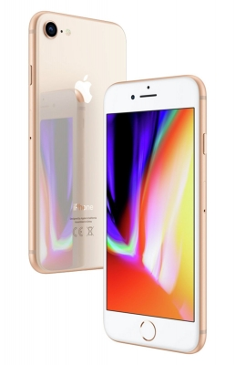 Apple IPhone 8 - 64GB Mobile Pho