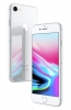 Apple IPhone 8 - 64GB Mobile Phone - Silver