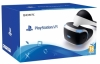 PlayStation VR Headset PS4
