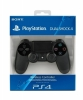 PS4 DualShock 4 Controller - Black
