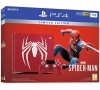 SONY Limited Edition Spider-Man PlayStation