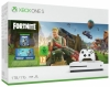 Xbox One S Console 1TB With Fortnite Bundle