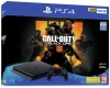 PS4 500GB Console & Call Of Duty Black Ops 4