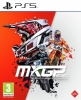 MXGP 2020 Game PS5